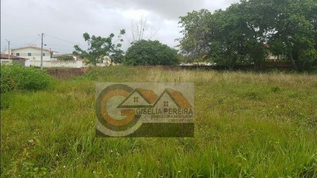 Vendo Terreno por 650.000 com 1.600 m² em Tamandaré - Foto 2
