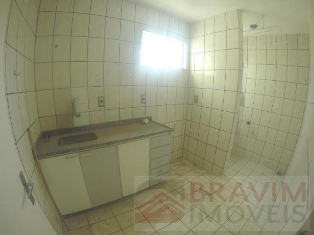Apartamento com preço de oportunidade - Foto 4