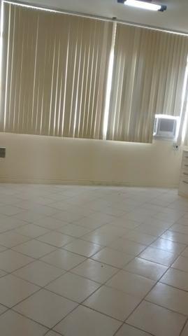 Sala Comercial Edf Cidade de Aracaju