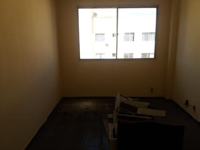 Pavuna - 10.196 Apartamento com 01 Dormitório - Foto 18