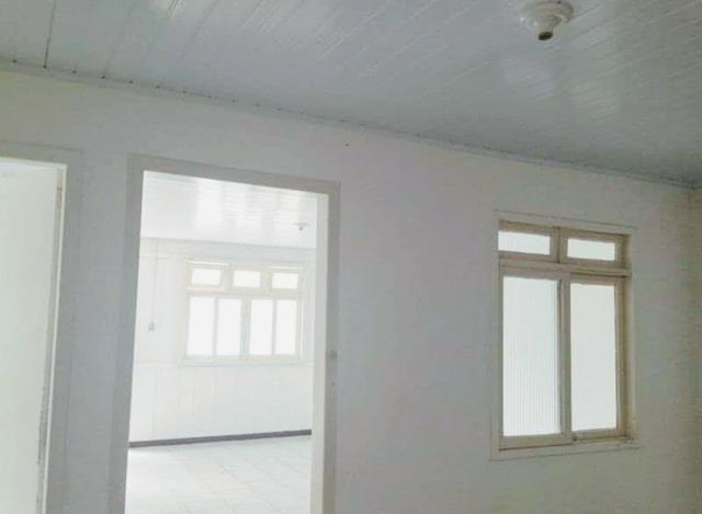 Vendo casa em Navegantes - Foto 3