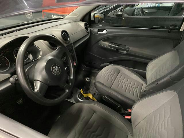 VW - saveiro cross 2015 - Foto 2