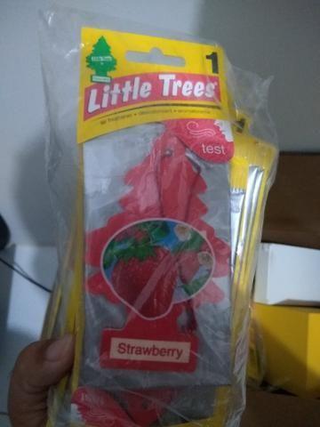 Little trees - Foto 2