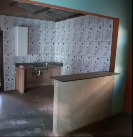 Casa 3 quartos Jardim inga Luziania - Foto 4