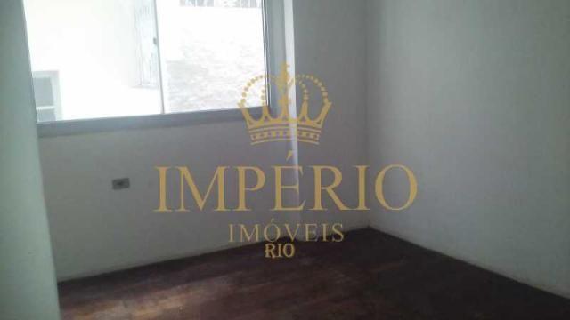 Apartamento para alugar com 1 dormitórios em Santa teresa, Rio de janeiro cod:CTAP10080