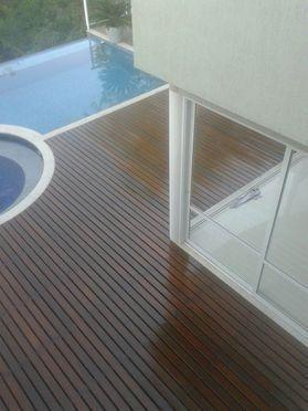 Casa de condomínio à venda com 4 dormitórios em Quitandinha, Petrópolis cod:126 - Foto 12