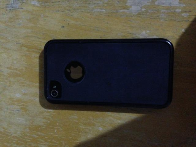 IPhone 4s 16GB - Foto 3