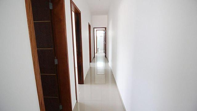 Linda casa em Guaratuba - Foto 2