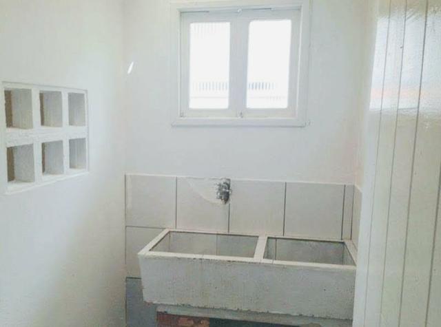 Vendo casa em Navegantes - Foto 7