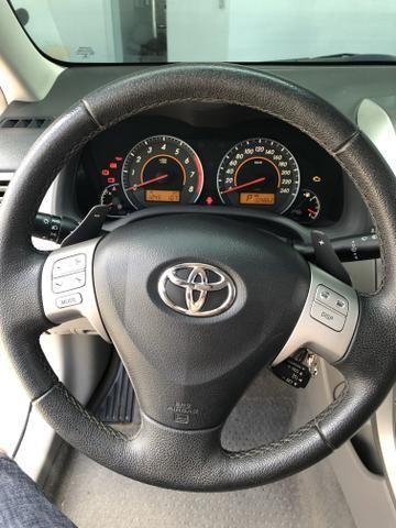 Toyota Corolla XEI 2.0 EXTRA - Foto 3