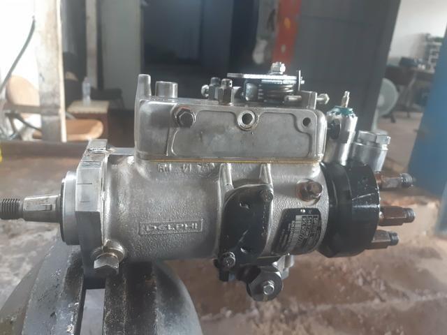 Bomba injetora trator BH 180 - Foto 3