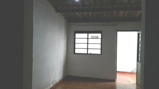 Casa SQ15 C.Ocidental - Foto 11