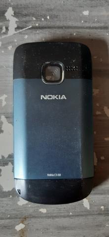 Troco os dois em outro celular ou tablet do meu interesse - Foto 5