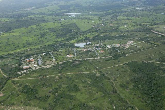 Terreno no Condimínio Monte Verde, Alto Padrão em Caruaru, BR-232 - Foto 13