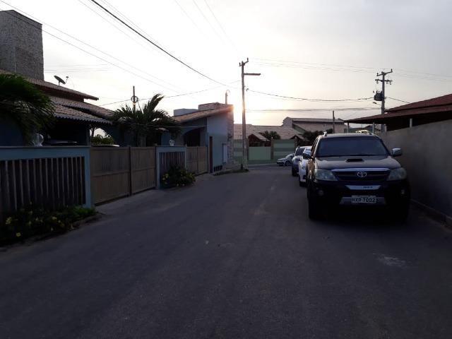 Casa Duplex em Condomínio Fechado - Tibau/RN (Alugo por temporada) - Foto 12