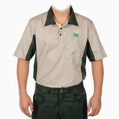 Camisas Polo Manaus - Foto 2