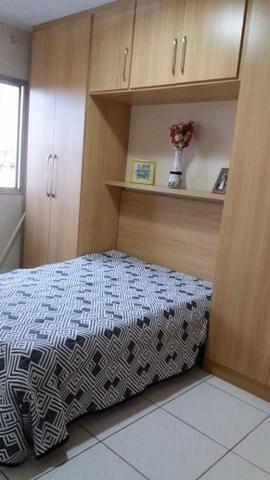 Vendo Apartamento no Jardim Limoeriro- Laranjeira - Foto 8