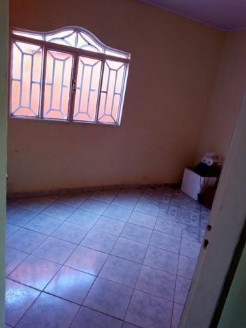 Oportunidade unica! Excelente casa 3 quartos na Qr 113 samambaia sul! - Foto 7