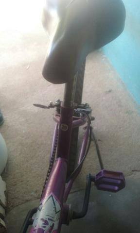 Bicicleta de criança - Foto 4