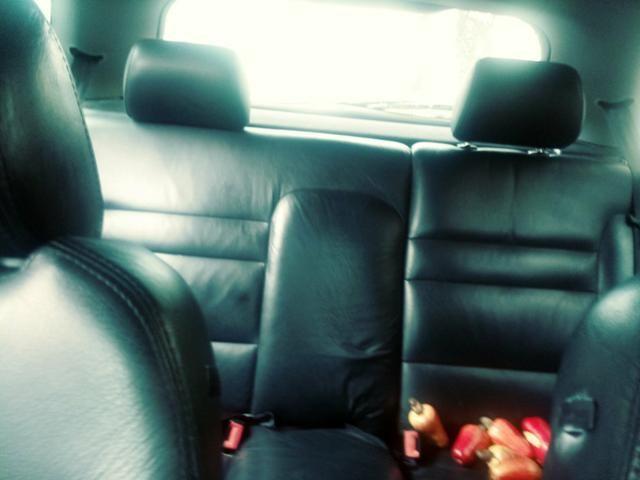 Audi A3 Completo - Foto 5