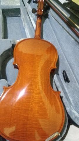 Violino 4/4 Roma - Foto 3