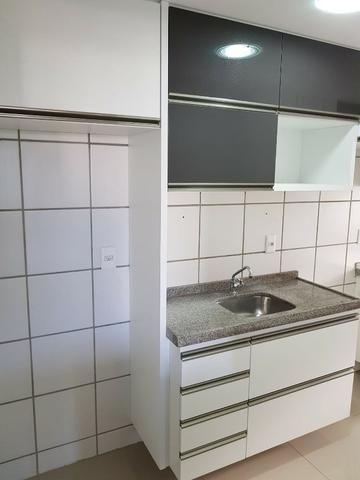 Apartamento à venda no Dionísio Torres - Extra!!! - Foto 4