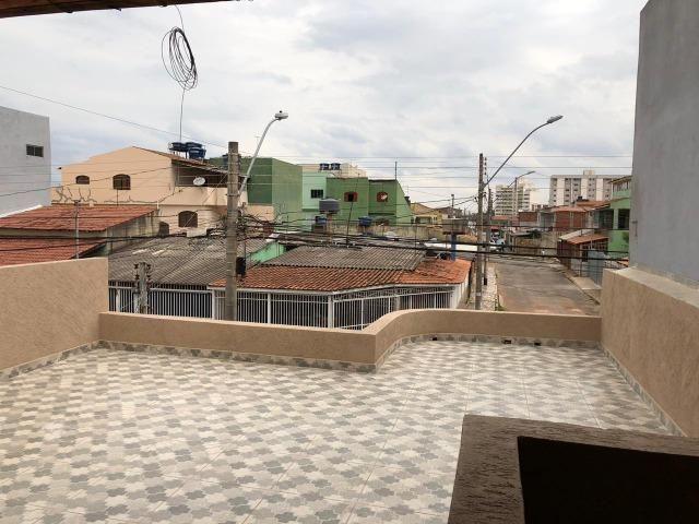 Alugue essa casa com 03 qtos - QR 318 - Samambaia Sul - Foto 14