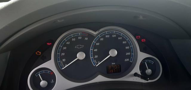 Chevrolet meriva Premium - Foto 4