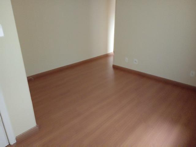 ! dormitório c/ Vaga Centralissimo - Foto 3
