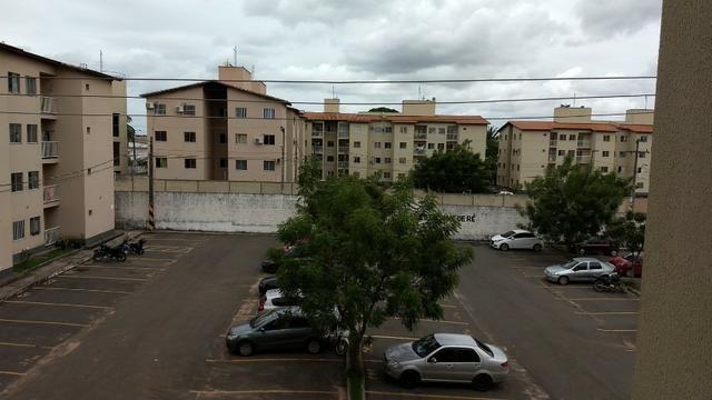 Ótimo apartamento, Campo Belo 1, no Bairro Jardim São Cristóvão - Foto 13