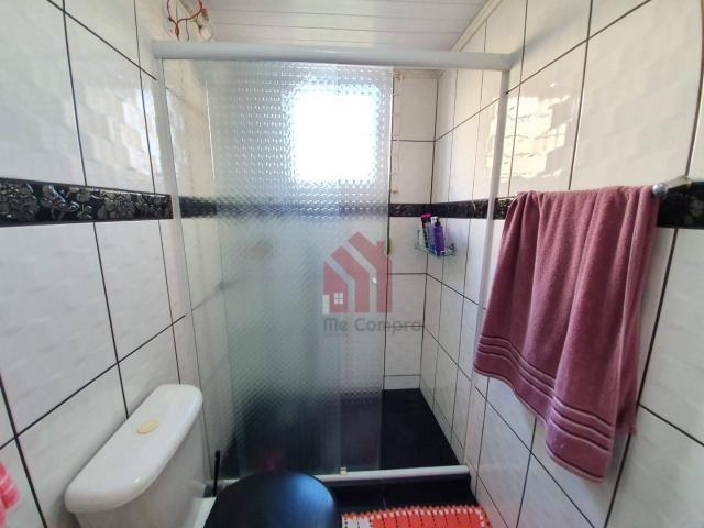 Apartamento com 2 dormitórios à venda - Foto 16