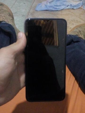 Troco ne iPhone 6s ou 6 Plus - Foto 2