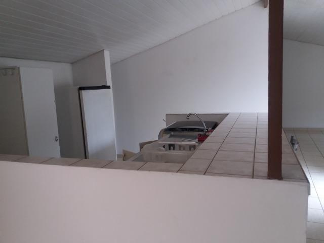 Ap.1 Qto Loft C/ Gar Larareira Churrasq Pilarzinho - Foto 12