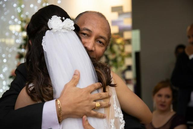 Celebrantes, Juiz e Cerimonialista de Casamentos - Foto 6