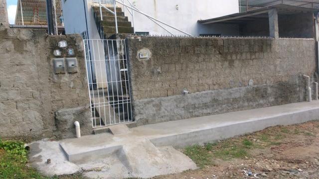 Aluga-se uma casa na Cidade Tabajara - Foto 17