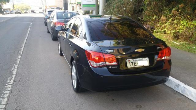 GM Chevrolet Cruze LT 2012 - Abaixo da FIP - Foto 7