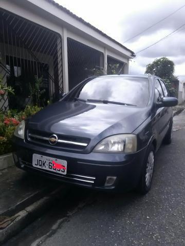 Corsa Premium - Foto 5