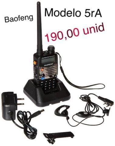 Rádios comunicadores - Foto 3