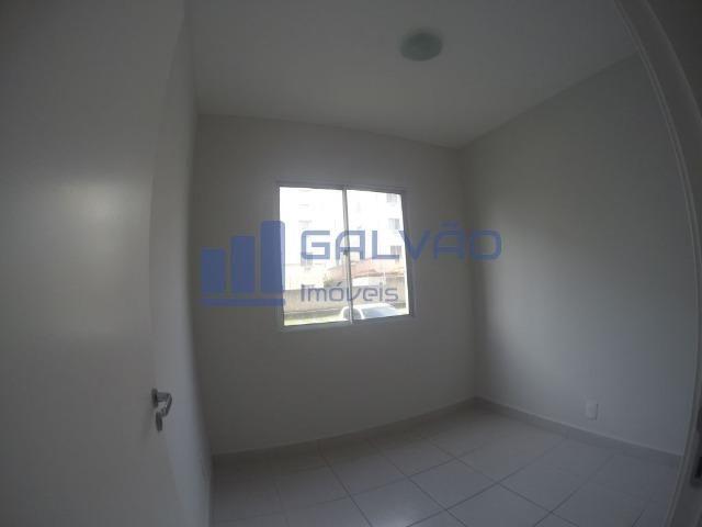 MR- Praças Reserva, apartamento com 3Q e 1 suíte e Lazer Completo - Foto 10