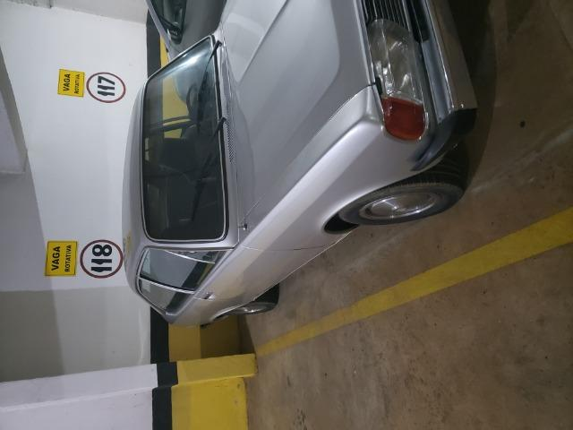Dodge Polara 1980 - Foto 5