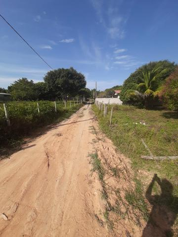 Lote Campo Grande, Barra Nova.SM - Foto 5