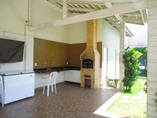 CA0473 - Casa Duplex em Condomínio com 3 quartos - Foto 15