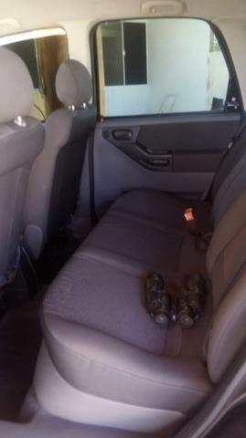 Vende meriva joy da Chevrolet - Foto 5