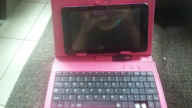 Netbook e tablet - Foto 3