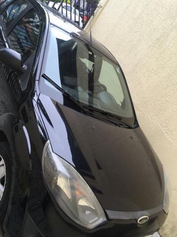 Fiesta Hatch 1.0 - Foto 3