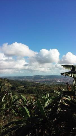 Vendo Sítio em Vitória de Santo Antão