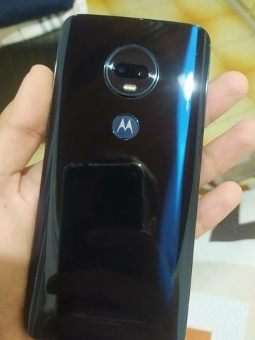 Moto G7 Plus 64GB - Foto 3