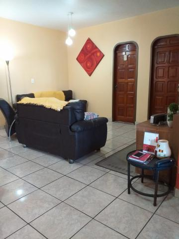 Casa no Japiim em Manaus - AM - Foto 13