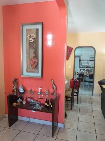 Casa no Japiim em Manaus - AM - Foto 9