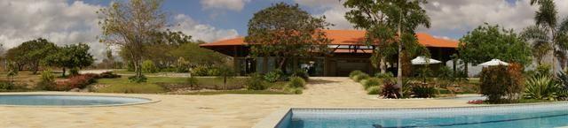 Terreno no Condimínio Monte Verde, Alto Padrão em Caruaru, BR-232 - Foto 6